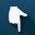 подписывайтесь на новости сайта Gudapp.ru, все о мобильных приложениях и мобильных устройствах