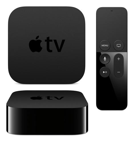 игра для apple tv