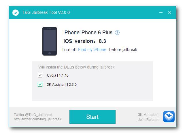 IOS 9 будет временно удалять установленные приложения