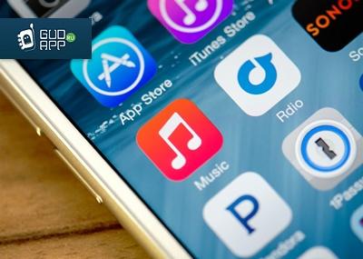 как сделать откат обновления приложения на андроиде