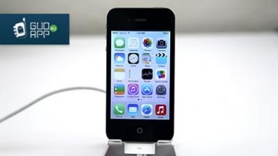 инструкция по работе iphone a1428